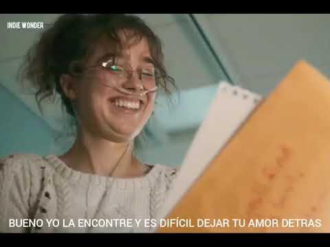 que es be smile en español