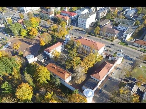 Tauragės rajono savivaldybė. 2017-02-22 . Tarybos posėdis