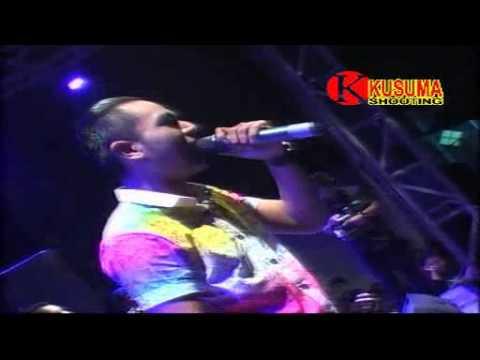Benalu Cinta - Gerry Mahesa - OM.New Pallapa Live Kedong Kendo 2015