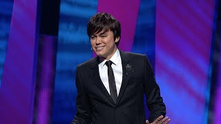 Joseph Prince - Protected By The Blood Of Jesus - 14 Aug 16