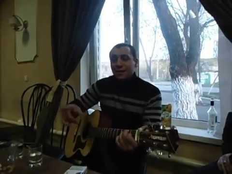 Pesni pod gitaru   zhizn' voram, smert' musoram