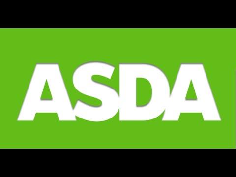 asda-food-shopping-haul---slimming-world