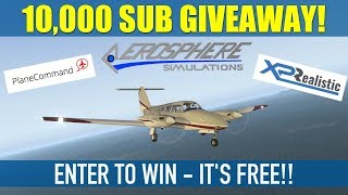 BambinoGames 10,000 Subscriber Giveaway! [CLOSED]
