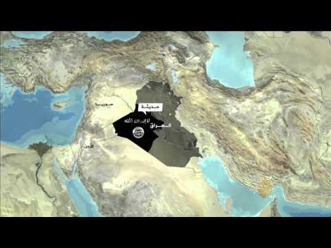 عشرات القتلى بصفوف الجيش في حديثة غرب الأنبار