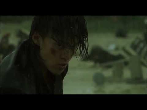 [Vietsub]CROWS ZERO OST - HERO LIVES IN YOU - Meisa Kuroki