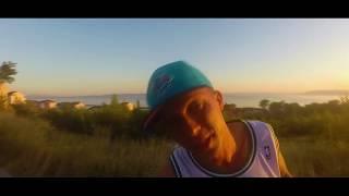 WMW Energia Vins Werni feat. Dj Paulo B.O.K Croatia Video
