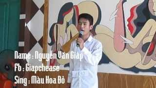 Video | DEMO VCK Cuoc thi giong hat hay | DEMO VCK Cuoc thi giong hat hay