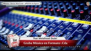Convertir canciones en formato .Cda & Grabar en Cd (Solución a escuchar en el Auto)