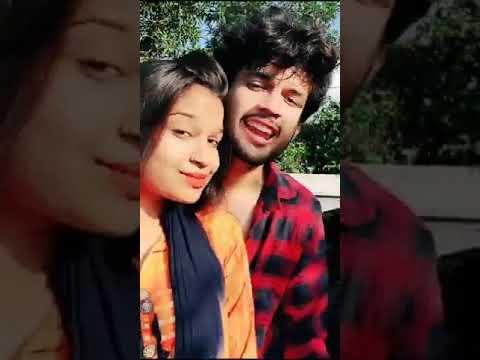 Download Unknown boy varun 😍 //tik tok video
