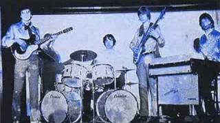 """Pink Floyd: """"One In A Million"""" September 13, 1967"""