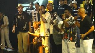 Baixar Gaviões da Fiel anuncia o Samba de Enredo Campeão Carnaval 2012 - Lula, o retrato de uma nação!