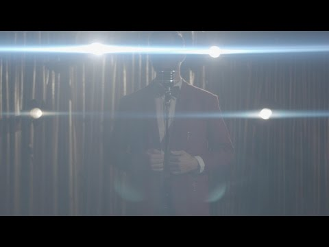 Bright Light Bright Light - There Are No Miracles (Official Video)