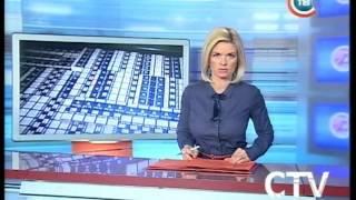 CTV.BY: Новости 24 часа 12 сентября 2012 в 19.30