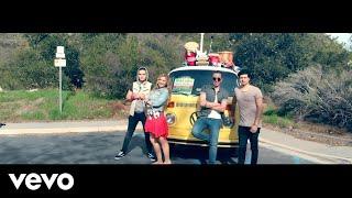 El Feeling - Parrapa (Official Video)