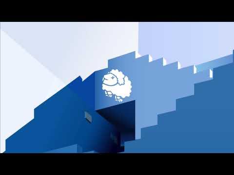 Autograf - Simple (feat. Victoria Zaro) (PLS&TY Remix)