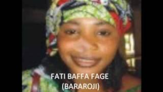 Hausa Stars