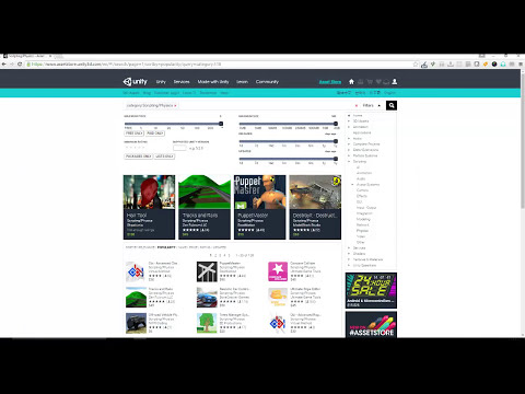 How to Get Better At Writing Algorithms
