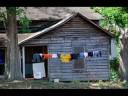 Ralph Stanley Village Church Yard