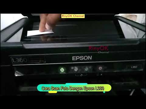 cara-scan-di-printer-epson-l360