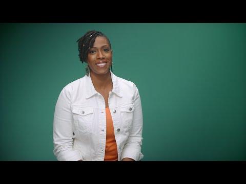 COVID-19 Vaccines PSA: Safety – Simone 15 seconds