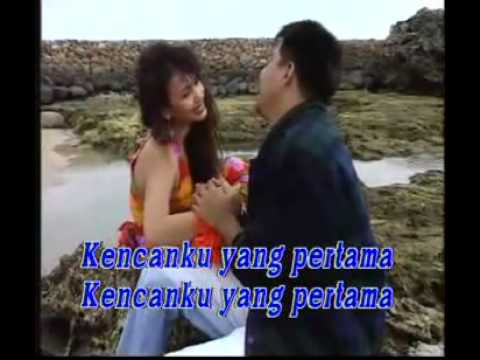 Rano Karno & Kiki Fatmala - Kencan Pertama Mp3