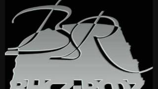 BHCZ Collabo - Swingerclub 2