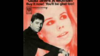 Watch Bobby Goldsboro Im A Drifter video