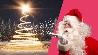 🎅 Joyeux Noël de la part de l'équipe SCOL'AVENIR