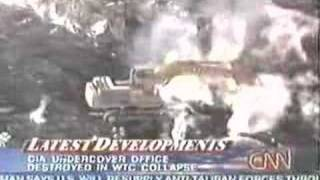 CNN - WTC7 housed CIA counter terrorism undercover offices
