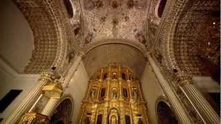 Oaxaca, Mexico - Unravel Travel TV