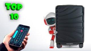 Top 10! New Products Aliexpress & Amazon 2020 | Amazing Tech Gadgets