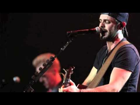 Thomas Rhett- Make Me Wanna