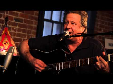 Greg Kihn - The Breakup Song (They Don't Write 'Em) - 2/24/2011 - Wolfgang's Vault