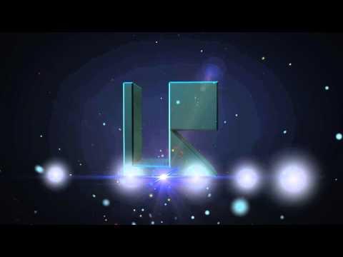 Intro Music   Logo Reveal   Free Download   Break & Enter ( Long Version )