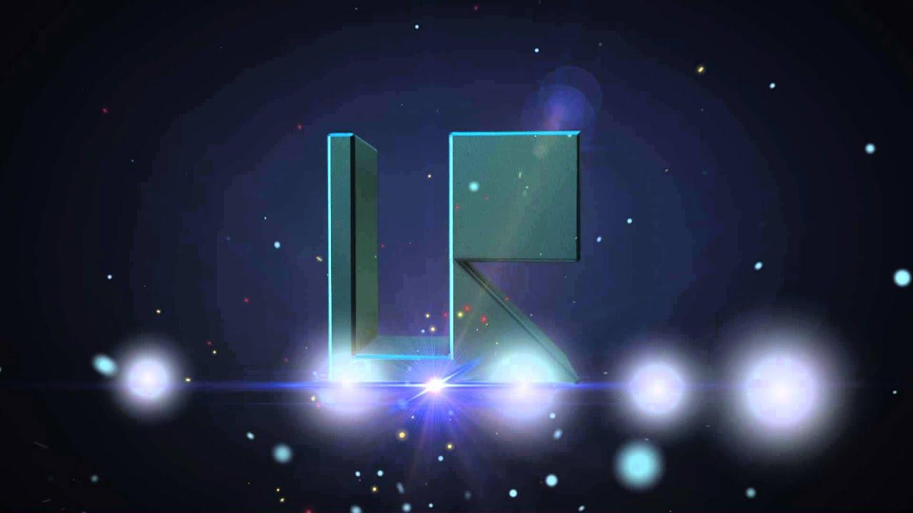 intro music logo reveal free download break amp enter
