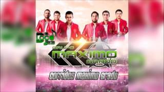 Download Corridos Mix De Maximo Grado 2017 MP3 song and Music Video