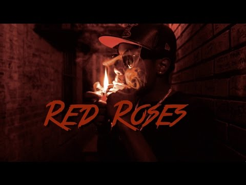 Mook  Red Roses   Shot  @Loudvisuals