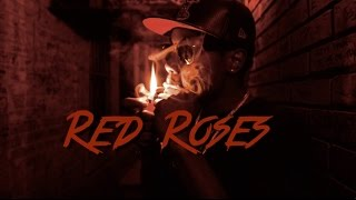 Mook - Red Roses  Shot By @Loudvisuals