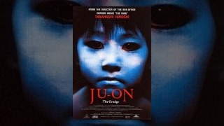 vuclip Ju-on: The Grudge│Full Horror Movie