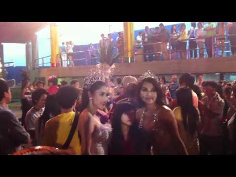 pede thai 2010 final 1