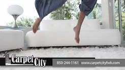 Carpet City & Flooring | Flooring in Ft Walton Beach