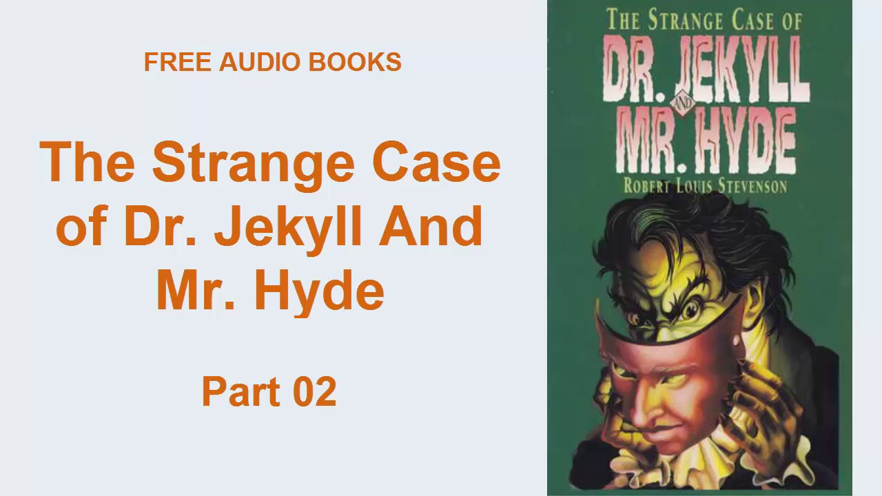 an analysis of the book strange case of dr jekyll and mr hyd Dr jekyll and mr hyde study guide contains a biography of robert louis stevenson, literature essays, a complete e-text, quiz questions, major themes, characters, and a full summary and analysis dr jekyll and mr hyde study guide contains a biography of robert louis stevenson, literature essays, a complete e-text, quiz questions, major.