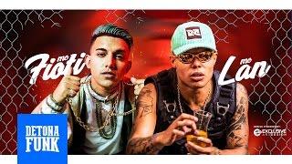 MC Fioti e MC Lan - Elas Fode (DJ Chelsea) Lançamento 2017 thumbnail
