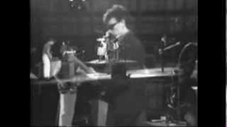 The Monochrome Set - Lester Leaps In (M80 Concert Live 1979)