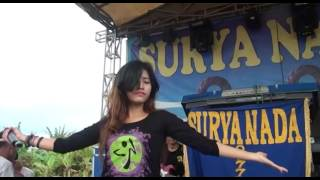 HOT NEW SURYA NADA- BUDAK JALANAN_Tia Oyoy MP3