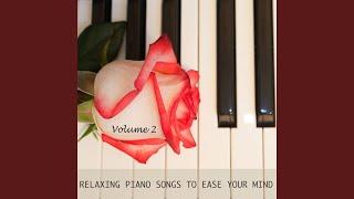 Gambar cover Sad Piano (Love Music)