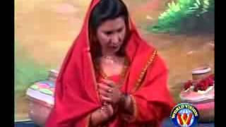 Sindhi Wedding Song  Mundri Sunara Thaee Day