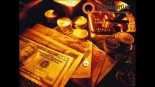 видео финансовое благополучие