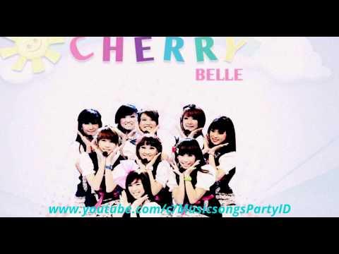 Kumpulan Lagu Cherrybelle Full Album Terbaik | Cherrybelle Terbaru 2015