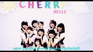 Video Kumpulan Lagu Cherrybelle Full Album Terbaik | Cherrybelle Terbaru 2015 download MP3, 3GP, MP4, WEBM, AVI, FLV September 2017